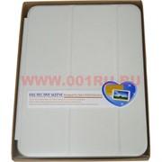 Чехол для iPad Tab 4 диагональ 10.1 цвет белый