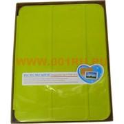 Чехол для iPad Tab 4 диагональ 10.1 цвет желтый
