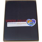 Чехол для iPad Tab 4 диагональ 10.1 цвет черный
