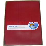 Чехол для iPad Tab 4 диагональ 10.1 цвет красный