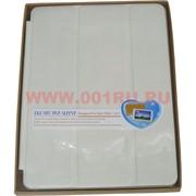 Чехол для iPad Tab 4 диагональ 10 S цвет белый