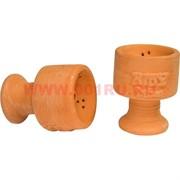 Чашка для кальяна Amy Deluxe (2) не оригинал 9,3 см