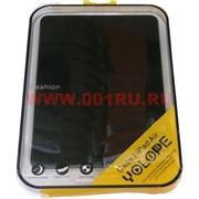 """Чехол-кейс для iPad """"Case iPad Air"""" цвет черный"""