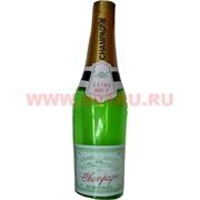 Надувная игрушка «Шампанское» 66 см