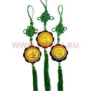 Мусульманский амулет (цветок в темной рамке) цена за 12 штук