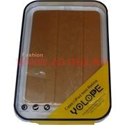 """Чехол-кейс для iPad """"Case iPad Retina"""" цвет золотистый"""