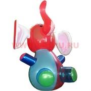 Надувная игрушка «Слоник большой» 60 см