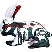 Надувная игрушка «Кролик» 28х37 см