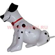 Надувная игрушка «Далматинец» 41х50 см