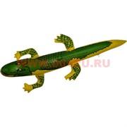 Надувная игрушка «Крокодил» 85 см