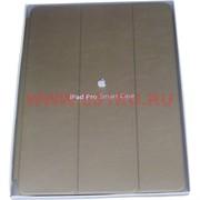 """Чехол-кейс для iPad """"Pro smart case"""" цвет золотистый"""