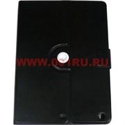 Обложка для iPad mini цвет черный
