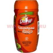 Чаванпраш Дабур «Orange» 500 г