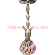 Кальян Art Kalyan  62 см (232-S)