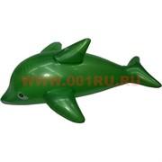Надувная игрушка «Дельфин» 64 см