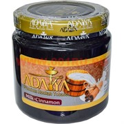 "Табак для кальяна Adalya 1 кг ""Milk-Cinnamon"" (молоко-корица) Турция"