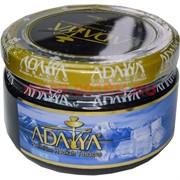 """Табак для кальяна Adalya 250 гр """"Ice"""" (лед) Турция"""