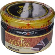 "Табак для кальяна Adalya 250 гр ""Chocolate"" (шоколад) Турция"