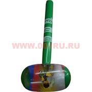 Надувная игрушка «Молоток Ben Ten» 68 см