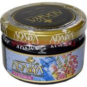 """Табак для кальяна Adalya 250 гр """"Ice Bonbon"""" (мятная конфета) Турция"""