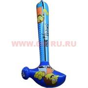 Надувная игрушка «Молоток мультики» 78 см