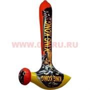 Надувная игрушка «Кинг Конг» 95 см