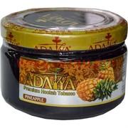 "Табак для кальяна Adalya 250 гр ""Pineapple"" (ананас) Турция"