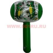 Надувная игрушка «Молоток динозавры» 25 см (H8-6-44)