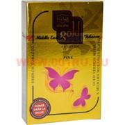 "Табак для кальяна Al-Waha Gold 50 гр ""Pink"" (альваха голд пинк)"