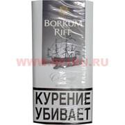 """Табак для трубки Borkum Riff """"Оригинал"""""""