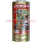 Крышка для консервирования металлическая (цена за 50 шт) Маранде СКО 1-82