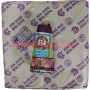 Desai Биди сигареты 20упХ24 шт (цена за упаковку 480 шт)