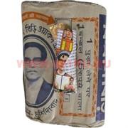 Kisan Биди сигареты 12упХ20 шт (цена за упаковку 240 шт)