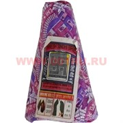 """Сигареты Биди """"свастика"""" 20упХ20 шт (цена за упаковку из 400 шт)"""