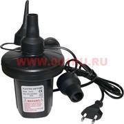 Электрический насос JY-019 (подходит для кальянов) на аккумуляторах