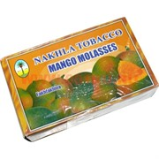 "Табак для кальяна Нахла оптом 250 гр ""Манго"""