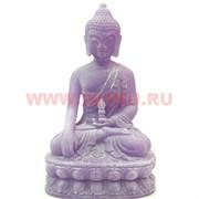 Статуэтка Будда светящаяся 12 см