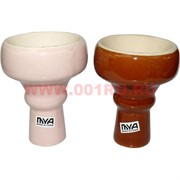 Чашка для кальяна Mya 8 см (2 цвета)