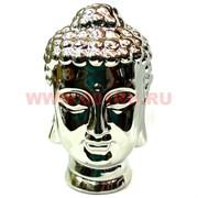 Статуэтка Голова Будды