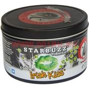 "Табак для кальяна оптом Starbuzz 100 гр ""Irish Kiss Exotic"" (ирландский поцелуй) USA"