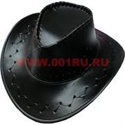 """Прикол """"Ковбойская шляпа"""""""
