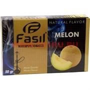 Табак для кальяна Fasil «Melon» 50 гр (фасиль дыня турция)