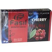Табак для кальяна Fasil «Cherry» 50 гр (фасиль вишня)