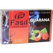 Табак для кальяна Fasil «Guarana» 50 гр (фасиль гуарана)