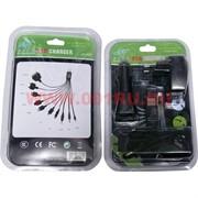 Кабель USB  для зарядки мобильных телефонов , 10 в 1