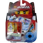 Конструктор Ninja малый