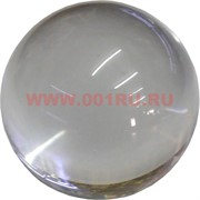 Шар стеклянный 5 см (без подставки) XH28-1