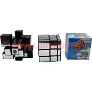 Игрушка Кубик Головоломка 6 см