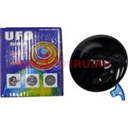Игрушка-волчок UFO крутящаяся со светом и музыкой