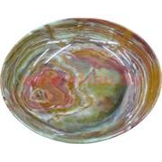 Пиала (салатница) из оникса